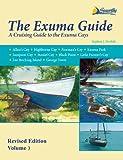 The Exuma Guide 3rd ed.