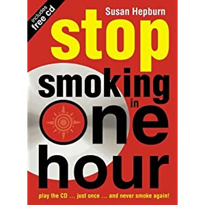 essay on smoking addiction Learn about the health effects of smoking cigarettes and using tobacco products nicotine is the primary addictive agent in cigarettes, chewing tobacco, cigars, pipe.
