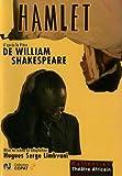 echange, troc Hamlet