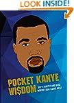 Pocket Kanye Wisdom (Humour)