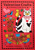 Valentines Crafts (Holiday Crafts) (053115727X) by Corwin, Judith Hoffman
