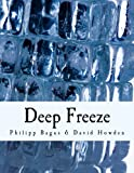 Deep Freeze (Large Print Edition): Iceland?s Economic Collapse