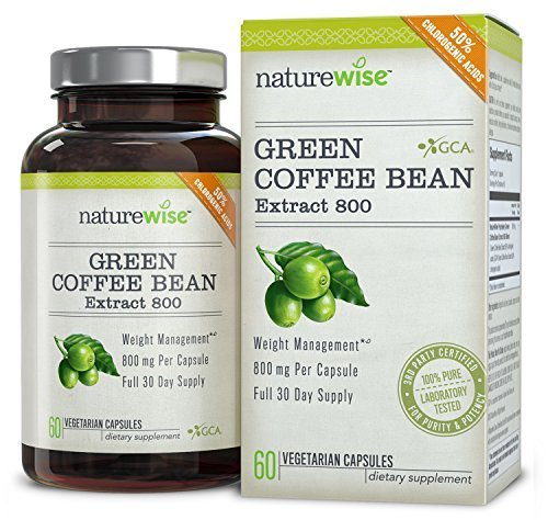 NatureWise-Green-Coffee-Bean-Extract-800-with-GCA-Natural-Weight-Loss-Supplement-60-Caps