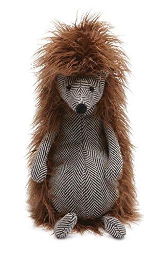 Jellycat Tweedledee Hedgehog Large front-120177