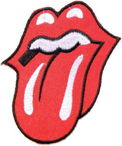 76-x-89-cm-langue-rolling-stone-heavy-metal-rockabilly-rock-punk-music-band-logo-t-shirt-pour-femme-
