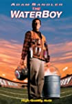 The Waterboy (Bilingual)