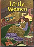 Little Women (Childrens Classics) (0001956795) by Louisa May Alcott