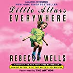 Little Altars Everywhere | Rebecca Wells