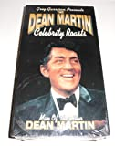 The Dean Martin Celebrity Roasts, Man of the Hour: Dean Martin