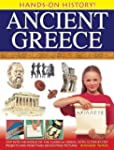 Hands-On History! Ancient Greece: Ste...
