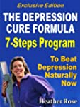 Depression Cure: The Depression Cure...