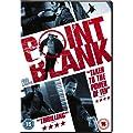 Point Blank [DVD] [2011]