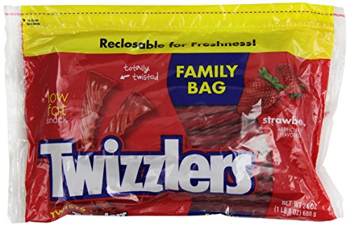 twizzlers-twists-strawberry-24-ounce-pouches-pack-of-6