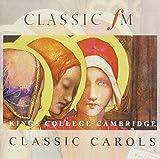 King's College Cambridge Choir Carols from King's