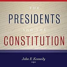 John F. Kennedy Miscellaneous Auteur(s) : Barbara A. Perry Narrateur(s) : Sean Runnette
