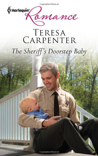 Image of The Sheriff's Doorstep Baby