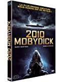 2010 : moby dick