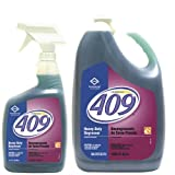 35296 - Formula 409 Heavy-Duty Degreaser/Disinfectant