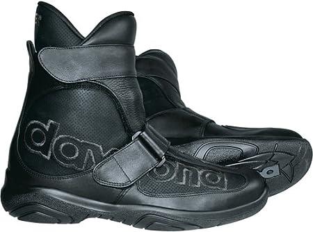 DAYTONA jOURNEY xCR-noir-taille 38