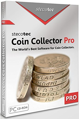 coin-collecting-software-stecotec-coin-collector-pro-inventory-program-for-your-coins-numismatic-col