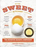 img - for In the Sweet Kitchen book / textbook / text book