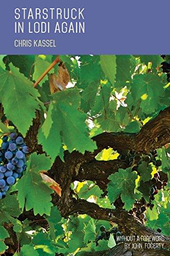starstruck-in-lodi-again-lodi-wine-country