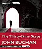The Thirty-Nine Steps: A BBC Radio Drama