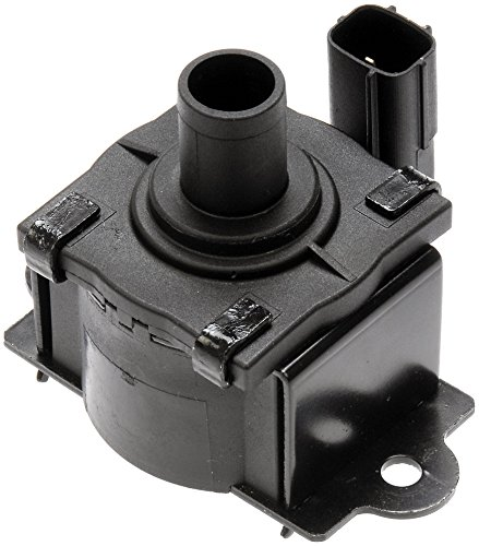 Dorman 911-762 Charcoal Two-Way Evaporative Canister Valve (Acura Vapor Canister Purge Valve compare prices)
