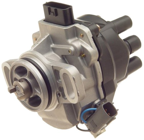 Richporter Ignition Distributor New (1999 Sentra Distributor compare prices)