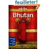 Bhutan - Anglais