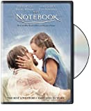 51rA5Lm2GHL. SL160  The Notebook