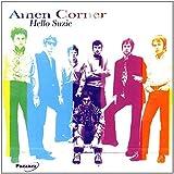 Hello Suzie by Amen Corner (2005-05-31)
