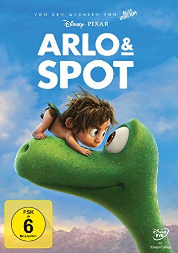 arlo-spot