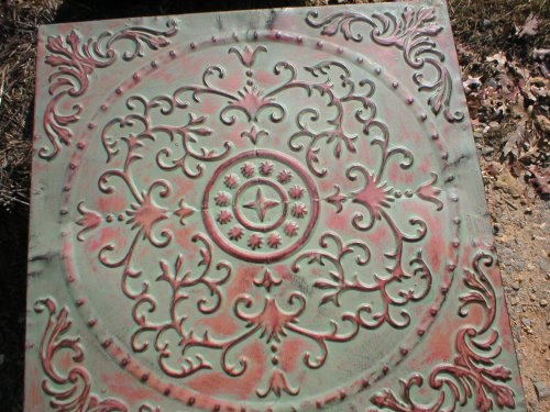 stepping-stone-mold-giant-english-victorian-flower-design-mould-concrete-ss-2424b