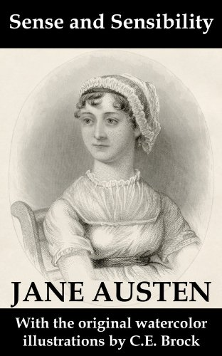 Pride and Prejudice and Sense and Sensibility: A Critical Analysis - Essay Example