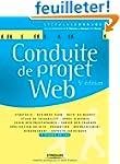 Conduite de projet Web (1C�d�rom)