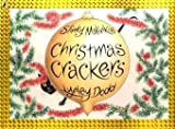 Lynley Dodd Slinky Malinki's Christmas Crackers (Hairy Maclary and Friends)