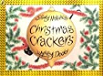 Slinky Malinkis Christmas Crackers