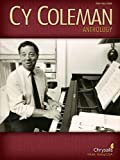 img - for Cy Coleman Anthology book / textbook / text book