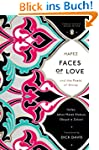 Faces of Love: Hafez and the Poets of...