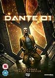 echange, troc Dante 01 [Import anglais]