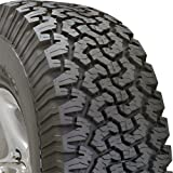BFGoodrich All-Terrain T/A KO Off-Road Tire - 285/65R18 125R