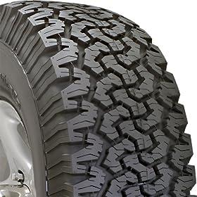 "235 75r15 All Terrain Tires >> ""Automotive > Tires & Wheels > Accessories > Snow Chains > Car, Light Truck & SUV"" - Godrules ..."