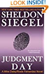 Judgment Day (Mike Daley/Rosie Fernan...