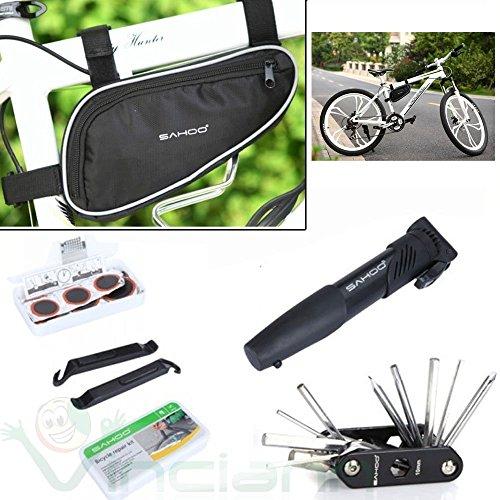 borsa-attrezzi-riparazione-bicicletta-adesivi-gonfietto-tubo-bici-mountain-bike