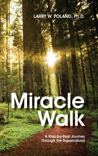 Miracle Walk, by Larry Poland
