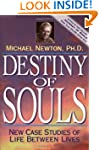 Destiny of Souls: New Case Studies of...