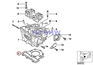 bmw g650gs engine  bmw  free engine image for user manual