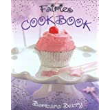 Fairies Cookbookby Barbara Beery