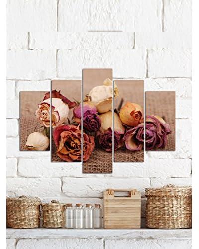 Homemania Pannello Decorativo